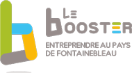 Le Booster - Fontainebleau