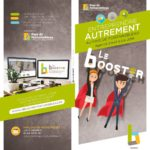 thumbnail of programme ateliers booster 2T2019