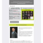 thumbnail of newsletter 2 avril 2017