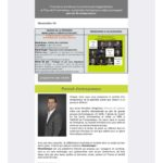 thumbnail of newsletter 4 juin 2017